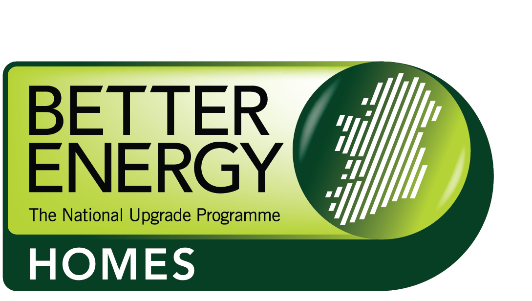 Better Energy Homes Grant Scheme